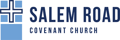 Salem Road Covenant Church